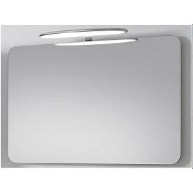 Зеркало Pelipal Balto 70x100 см BL-SP 1
