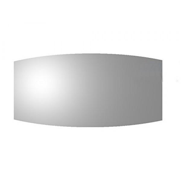 Зеркало Pelipal Cassca 70x140 см CS-SP 03